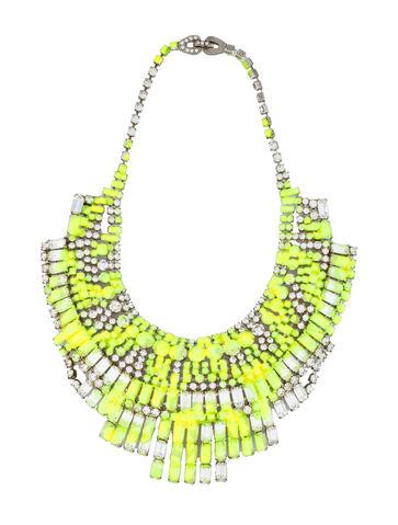 File:Tom Binns - Slap Dash crystal bib necklace.jpg