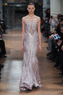Tony Ward - Spring-Summer 2014 HCC