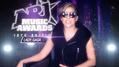 9-2-13 NRJ Music Awards 15th Edition 001