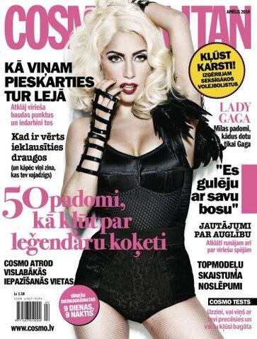 File:Cosmopolitan Latvia April 2010 cover.jpg