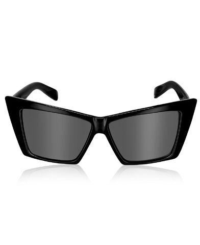 File:Fame Eyewear Gift.jpg