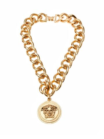 File:Versace - 24K gold plated chain necklace.jpeg