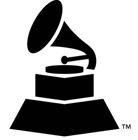 File:Grammy-0.jpg