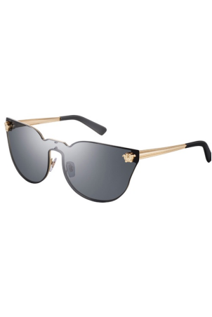 File:Versace January J Sunglasses.png