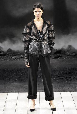 File:Chanel Fall 2011 RTW Black Wide Trousers.jpg