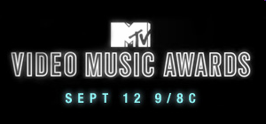 File:2010 MTV Video Music Awards.png