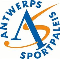 File:Sportpaleis Merksem.jpg