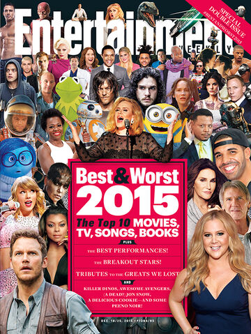 File:Entertainment Weekly Magazine - US (Dec 18, 2015).jpg