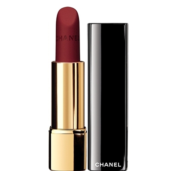 File:Chanel Rouge Allure Velvet Lipstick in La Furtive.jpg