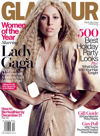 File:Glamour 2013 December cover.jpg