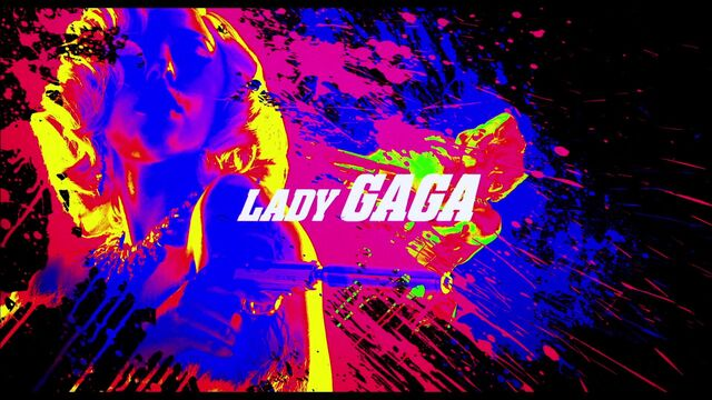 File:Machete Kills Lady Gaga Promo Photo.jpg