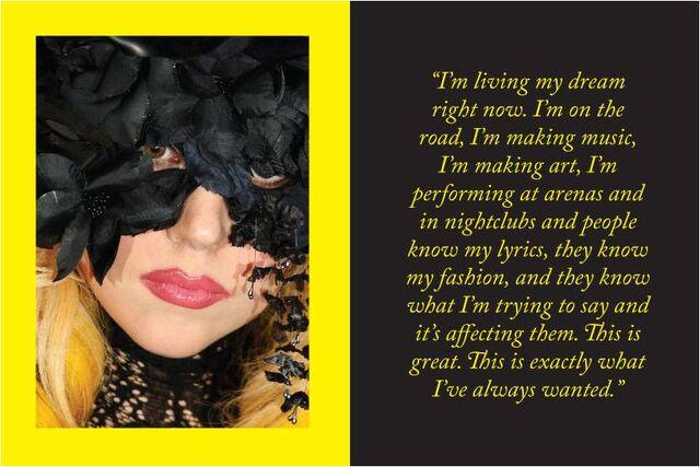 File:Gaga 13.jpg