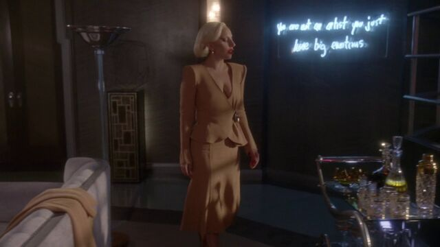 File:AHS Hotel - Devil's Night 002.jpg