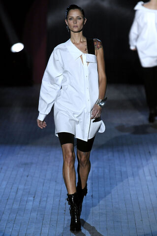 File:Alexander Wang Fall Winter 2009 White button down shirt.jpg