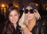 1-20-12 With a fan in New York 001