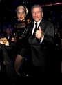 54th Grammy Awards 004