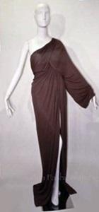 File:Galanos - Vintage gown.jpg