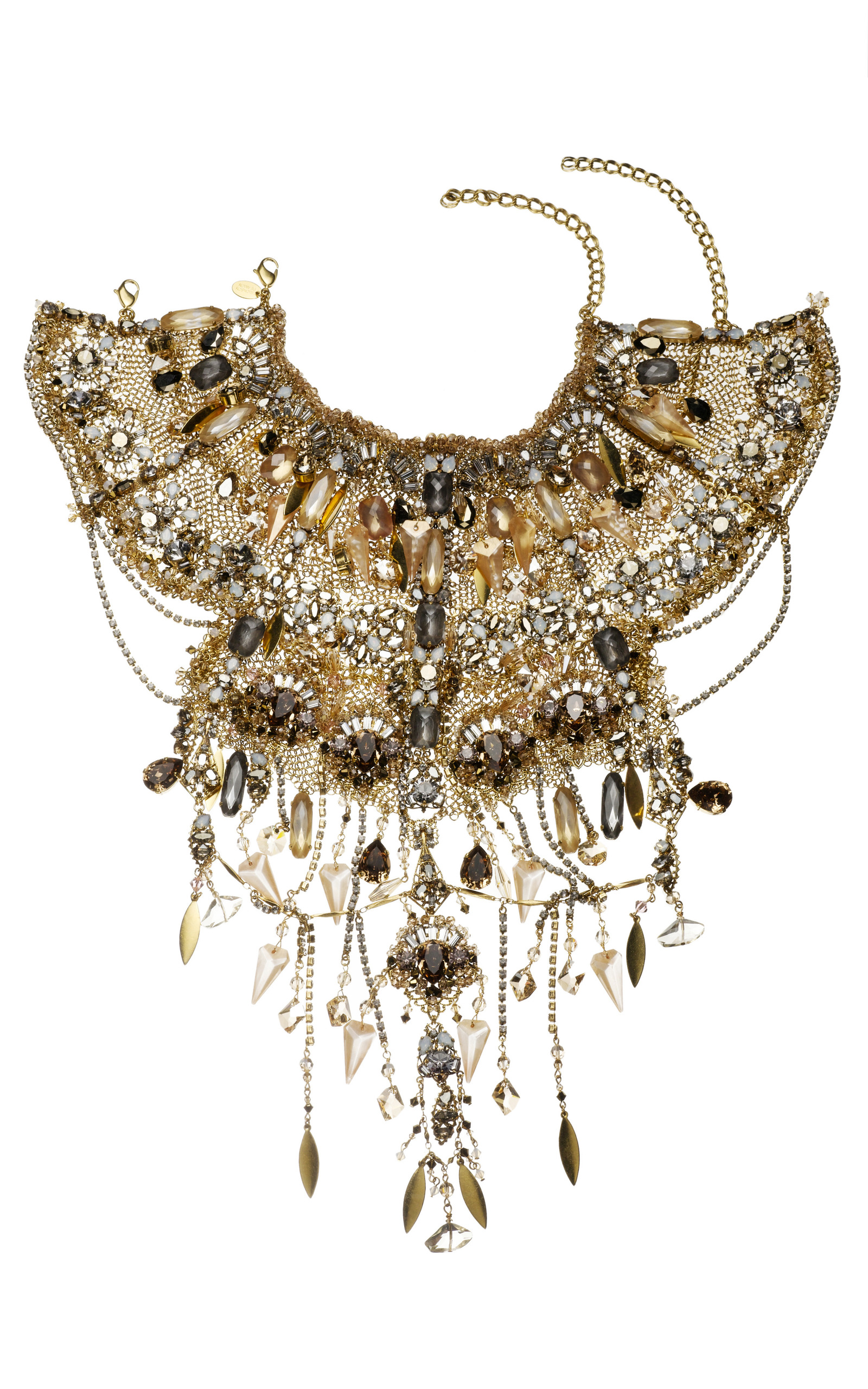 File:Erickson-beamon-fall-2011-necklace-profile.jpg