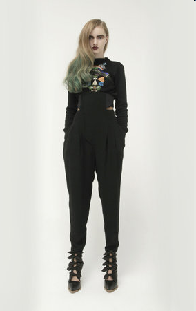 File:Toga Fall 2011 Highwaisted Pants.png