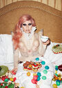 12-18-10 Terry Richardson 014