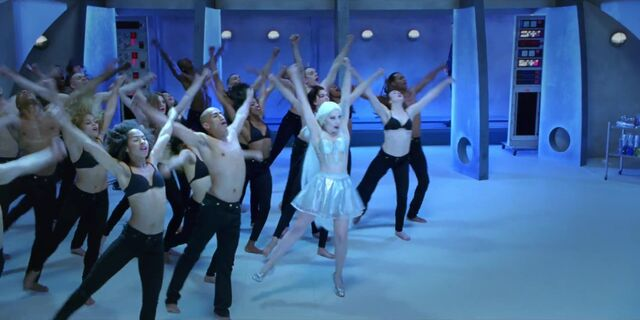 File:G.U.Y. - Music Video 060.jpg