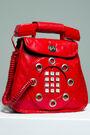 Dallas - Telephone bag