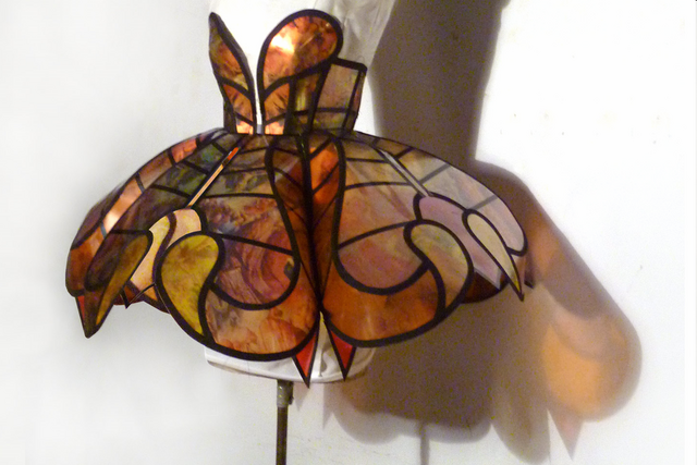File:Stained Glass Window Dress.png