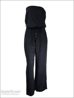 File:Gypsy 05 Adela Shoulderless Jumpsuit.png