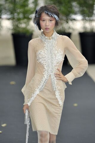 File:On Aura Tout Vu Fall 2009 HC Embellished Blouse.jpg