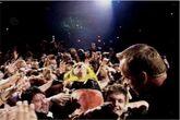 3-3-11 Terry Richardson 016