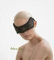 Arturo Rios - Arix mask