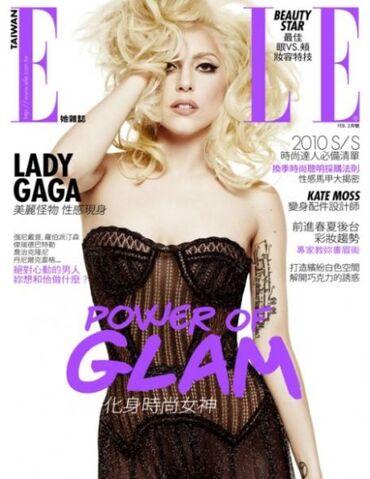 File:Elle Taiwan February 2010 cover.jpg