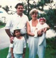 File:Germanotta Family.jpg