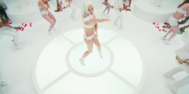 File:G.U.Y. - Music Video 041.jpg