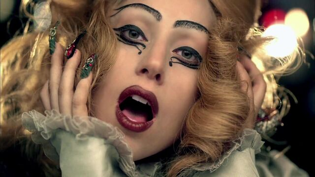 File:Lady Gaga - Judas 142.jpg