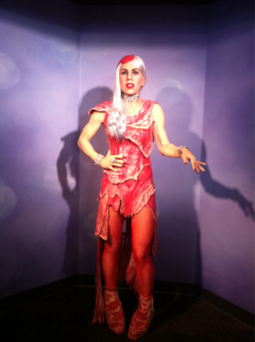 File:Madame Tussauds San Antonio 001.png