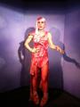 Madame Tussauds San Antonio 001