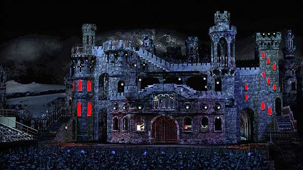 File:Born This Way Ball Stage Illustrations By Stufish 009.jpg
