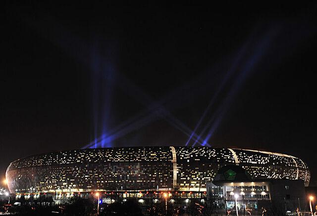File:FNB Stadium.jpg