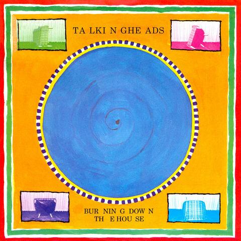 File:Talking Heads - Burning Down the House.jpg