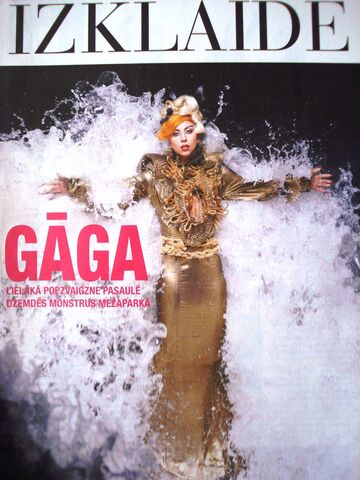 File:Izklaide Magazine - Latvia (Oct, 2012).JPG