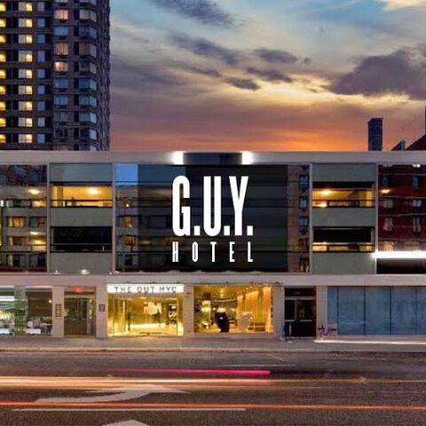 File:The G. U. Y. Hotel.jpg