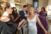 3-18-17 Sonja's wedding in LA 002