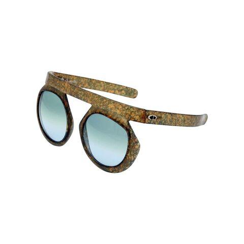 File:Christian Dior 2006 Sunglasses.jpg