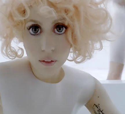 File:Lady-gaga-big-eyes-bad-romance3.jpg