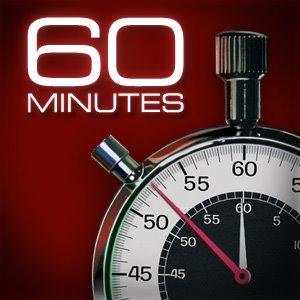 File:60 Minutes Logo.jpg
