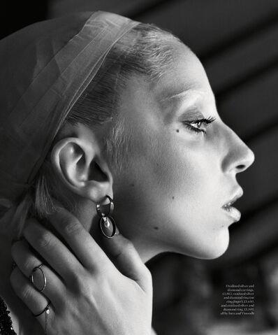 File:Porter Magazine - Issue No. 2 (Summer 2014) 011.jpeg