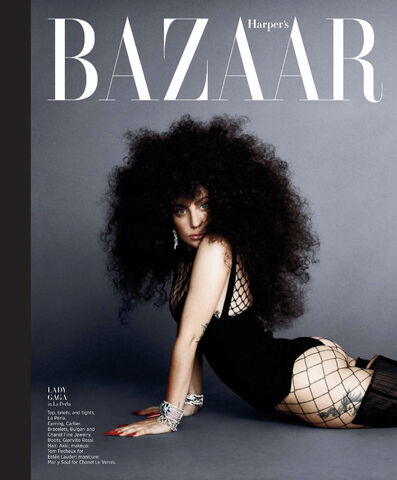 File:Harper's Bazaar Magazine - US (Sep, 2014) 010.jpg