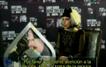 5-6-11 Vivo Interview 001
