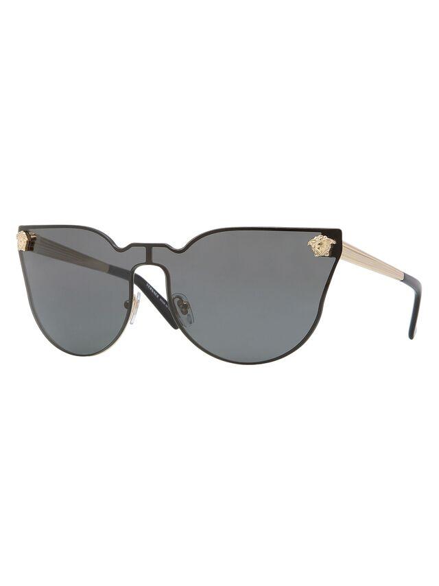 File:Versace-January-Jones-Eyewear-1.jpeg